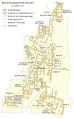 Map Akrotiri 1600 BC-de.png