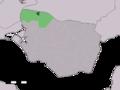 Map NL - Borsele - Lewedorp.png