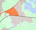 Map NL - Gouda - Bloemendaal.PNG