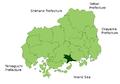 Map Takehara en.png