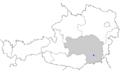 Map at fernitz (steiermark).png