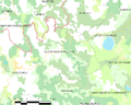 Map commune FR insee code 07121.png