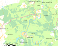 Map commune FR insee code 08185.png