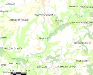 Map commune FR insee code 12037.png