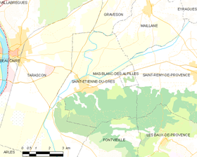 Map commune FR insee code 13094.png