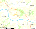 Map commune FR insee code 17053.png