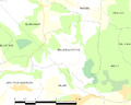 Map commune FR insee code 21051.png