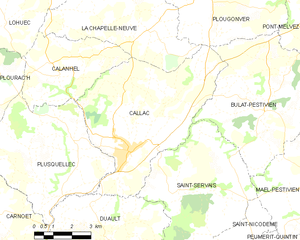 Map commune FR insee code 22025.png