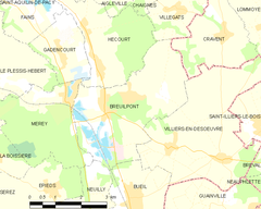 Map commune FR insee code 27114.png