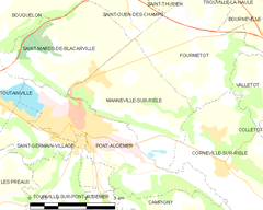 Map commune FR insee code 27385.png