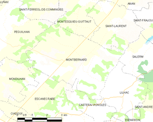 Map commune FR insee code 31363.png