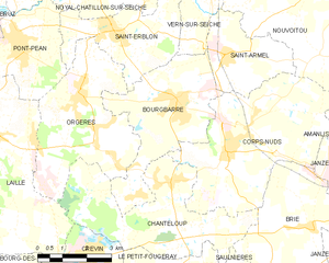 Map commune FR insee code 35032.png