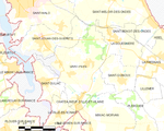 Map commune FR insee code 35306.png
