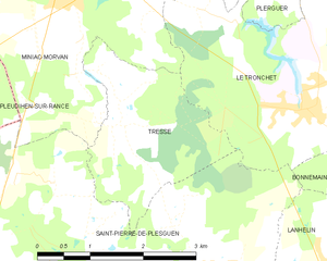 Map commune FR insee code 35344.png