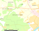Map commune FR insee code 41230.png
