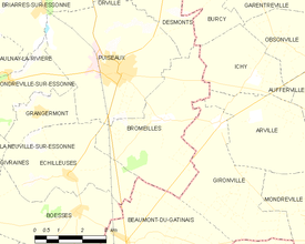 Map commune FR insee code 45056.png