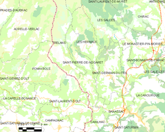 Map commune FR insee code 48175.png