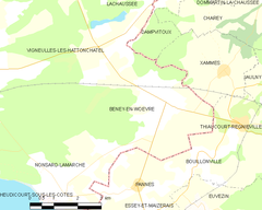 Map commune FR insee code 55046.png