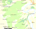 Map commune FR insee code 55264.png