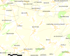 Map commune FR insee code 62168.png