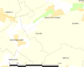 Map commune FR insee code 62378.png