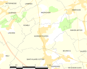 Map commune FR insee code 62620.png