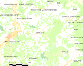 Map commune FR insee code 64188.png