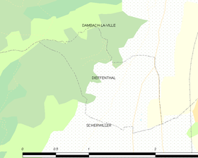 Map commune FR insee code 67094.png