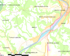 Map commune FR insee code 69007.png