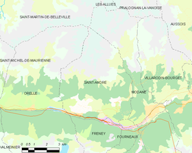 Map commune FR insee code 73223.png