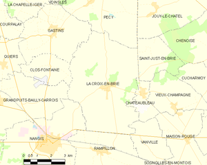 Map commune FR insee code 77147.png