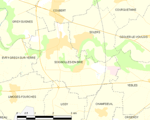 Map commune FR insee code 77455.png