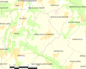 Map commune FR insee code 78020.png