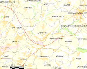 Map commune FR insee code 79048.png