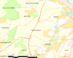 Map commune FR insee code 80632.png