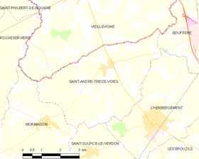 Map commune FR insee code 85197.png