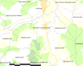 Map commune FR insee code 88489.png