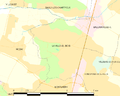 Map commune FR insee code 91665.png