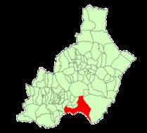 Map of Almería (Almería).png
