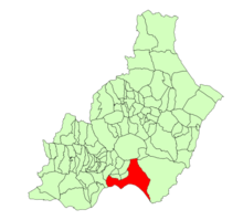 Map of Almería (Almería).png