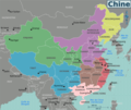 Map of China (fr).png