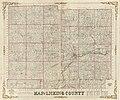 Map of Licking County, Ohio LOC 2012591115.jpg