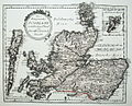 Map of Scotland in 1791 by Reilly 088b.jpg