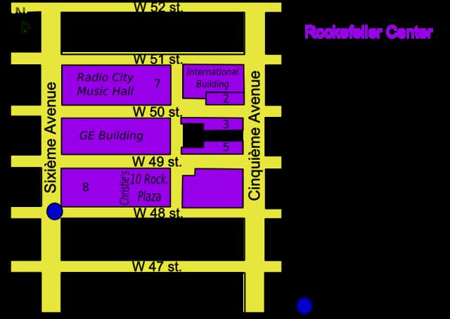 file map of rockefeller center bgs wikimedia mons