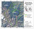 Mapa Base PNR Sisavita Cucutilla.jpg