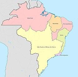 Mapa Brasil 1709.jpg