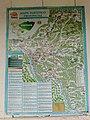 Mapa Pastaza.jpg