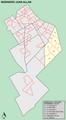 Mapa barrios de Ingeniero Allan.png