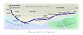 Mapa del Tren de la Costa.jpg