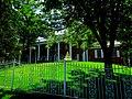 Maple Bluff Mansion 2 - panoramio.jpg